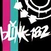 Tomoki-Mistraku's avatar