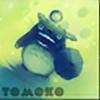 Tomoko-Ishikawa's avatar