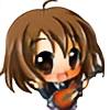 Tomoko12's avatar