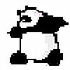 tomokochairo's avatar