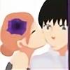tomokosaita's avatar