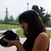 tomokotane90's avatar