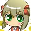 tomomi11's avatar