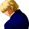 TomonariNoctis's avatar