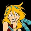 TomoNeko's avatar