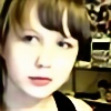 TomoNemi646's avatar