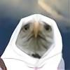 Tomopotato's avatar