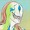 tomopterism's avatar