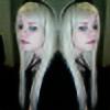 Tomora's avatar
