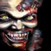 Tomoran's avatar