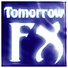 TomorrowFX's avatar