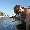 TomorrowIWasLoved's avatar