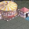 Tomorrowland59336's avatar