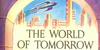 TomorrowsOfYesterday's avatar