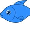 Tomoruh's avatar
