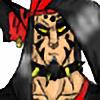 TomoshibiOokami's avatar