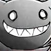 tomotox3's avatar