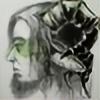 Tomoya94's avatar