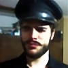 tomoyo4476's avatar