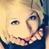 TomoyoDai's avatar