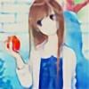 Tomoyona's avatar