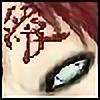 tomozirika's avatar