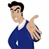 Tompach's avatar