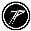 TomParrish's avatar