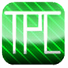 TOMPCpl's avatar