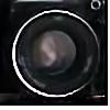 tomphoto87's avatar