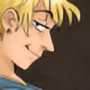 tompletron's avatar