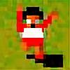 Tomplus's avatar