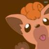 tomprice2001tp's avatar