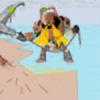 tomprime99's avatar