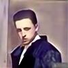TompyGamer's avatar
