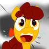 TomradeM's avatar