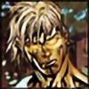 TomRaney's avatar
