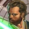 tomray's avatar
