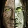 tomrayt's avatar