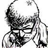 TomRFoster's avatar