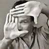TomRiddlesArmy's avatar