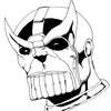 tomroach20's avatar