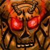 TomRubicon's avatar