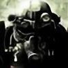 toms-mark's avatar