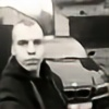 Toms221's avatar