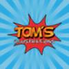 toms383's avatar