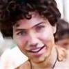TomSegal's avatar