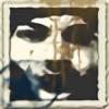 TomsenLee's avatar