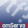 TomServo1's avatar