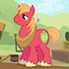 TomSFox's avatar